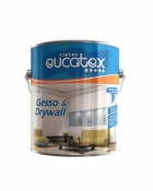 Eucatex Gesso & Drywall